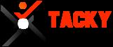 Tacky Times – News and Beauty Blog